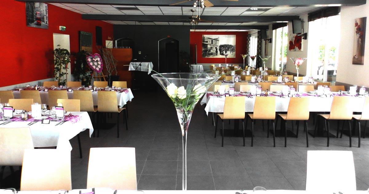 Best La Table De Maryann Photos - Joshkrajcik.us - joshkrajcik.us