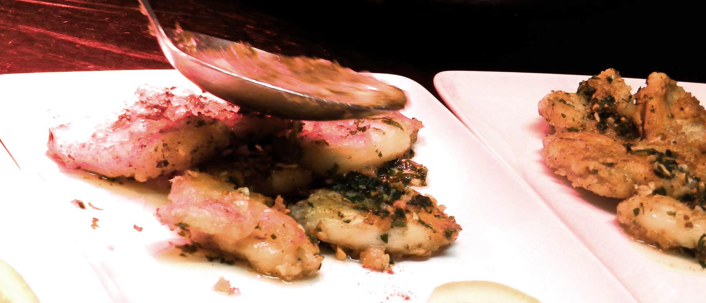 cuissse-de-grenouille-restaurant-nantes-basse-goulaine