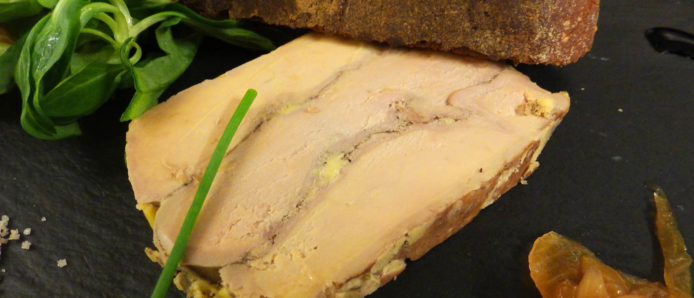 foie_gras_restaurant_basse-goulaine