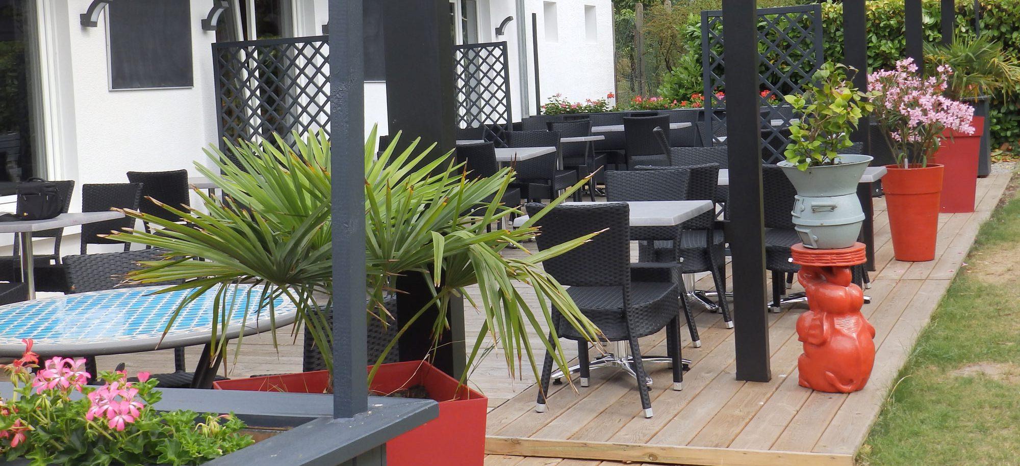 restaurant-terrasse-nantes